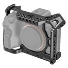 SmallRig Gabbia CCS2416 per Sony Alpha 7R IV