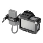 SmallRig Gabbia CVG2320 per GoPro Hero 5/6/7 Black