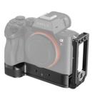 SmallRig Staffa a L per Sony A7RIII/A7III/A9 2122C