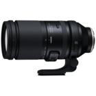 Tamron 150-500mm f/5-6.7 Di III VC VXD Sony E-Mount