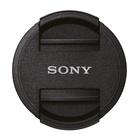 Sony ALC-F405S tappo per obiettivo