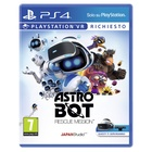 Sony Astro Bot Rescue Mission - PS4