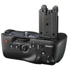Sony Battery Grip per Sony Alpha 77 II