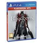 Sony BLOODBORNE HITS - PS4