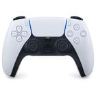 Sony Controller PS5 DualSense
