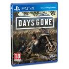 Sony DAYS GONE - PS4