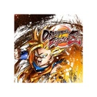 Bandai Dragon Ball Fighterz - PS4