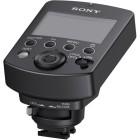 Sony FA-WRC1M Telecomando wireless per gestire l'illuminazione
