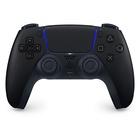 Sony Gamepad per PS5 DualSense Nero