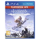 Sony Horizon Zero Dawn: Complete Edition - PS Hits PS4