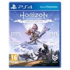 Sony Horizon Zero Dawn, Complete Edition - PS4