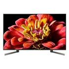 "Sony KD-49XG9005 49"" Smart TV LED 4K Ultra HD con Voice Remote"