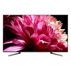 "Sony KD-65XG9505 Android TV 65"" Smart TV Full Array LED 4K HDR Ultra HD"