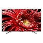 "Sony KD-75XG8596 Android TV 75"" Smart TV LED 4K HDR Ultra HD"