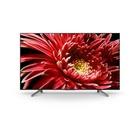 """Sony KD65XG8596BAEP 65"""" 4K Ultra HD Smart TV Wi-Fi Nero"""