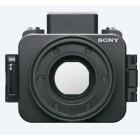 Sony MPK-HSR1 Custodia subacquea per RX0