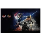 Sony Nioh Collection PS5