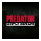 Sony Predator: Hunting Grounds PS4