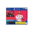 Sony PS4 1TB + 2 Controller: EA Sports Fifa 20 - Bundle
