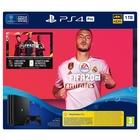 Sony PS4 Pro + FIFA 20 1000 GB Wi-Fi