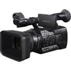 Sony PXW-X160/C