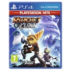 Sony Ratchet & Clank PS Hits - PS4