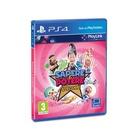 Sony Sapere è Potere: I Decenni - PS4