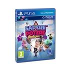 Sony Sapere è Potere - PS4