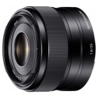 Sony SEL 35mm f/1.8 E-Mount OSS