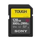 Sony SFG1TG SDHC 128GB UHS-II U3 Tough