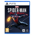 Sony Spider-Man: Miles Morales PS5