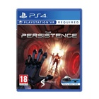 Sony The Persistence - PS4