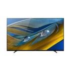 """Sony XR-55A83J 55"""" 4K Ultra HD Smart TV Wi-Fi Nero"""