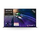 "Sony XR-55A90J Smart TV OLED 55"" 4K Ultra HD HDR con Google TV Nero"