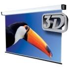 SOPAR Platinum 3D 220x200