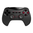 Speedlink Strike NX Gamepad PC Ioni di Litio