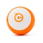Sphero Mini Arancione