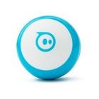 Sphero Mini Blu