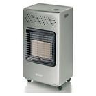 SPLENDID Olimpia Splendid Stovy Infra Industrial fanless heater