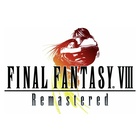 Square Enix Final Fantasy VIII Remastered