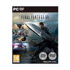 Square Enix Final Fantasy XIV Shadowbringer Complete Edition PC