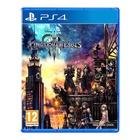 Square Enix Kingdom Hearts III - PS4