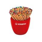 STABILO 88/150-2 Portamatite-penne