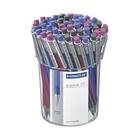 Staedtler graphite 777 portamine B 50 pezzo(i)