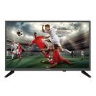 """Strong 24HZ4003N 24"""" HD Nero LED TV """"SCATOLA ESTERNA NON PERFETTA"""" PRODOTTO USATO PER ESPOSIZIONE 1 SETTIMANA"""