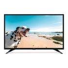 "Strong 32HB5203 32"" HD Smart TV Wi-Fi Nero"