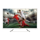 "Strong 32HZ4013NW 32"" HD Bianco"