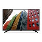 "Strong 40FB5203 40"" Full HD Smart TV Wi-Fi Nero"