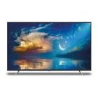"Strong 55UB6203 TV 55"" 4K Ultra HD Smart TV Wi-Fi Nero, Argento"