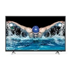 """Strong SRT 65UA6203 65"""" 4K Ultra HD Smart TV Wi-Fi Nero"""